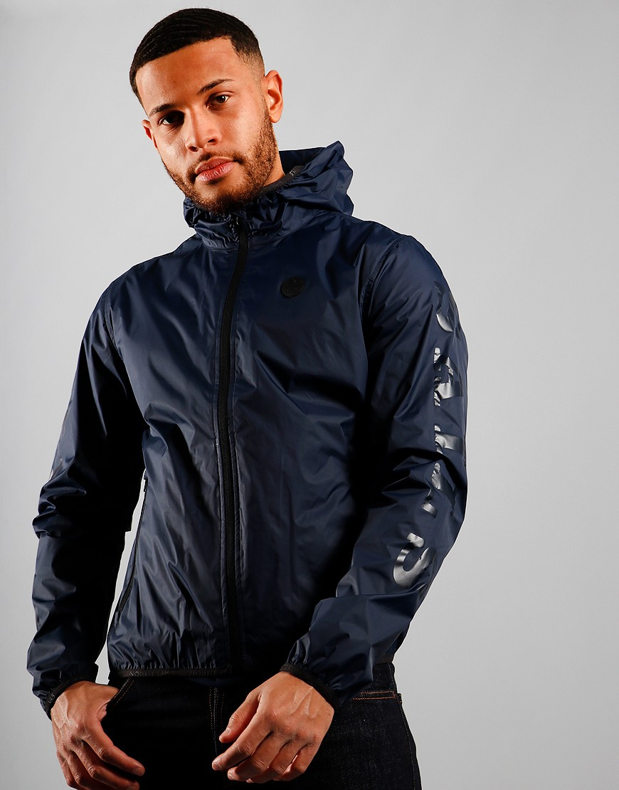 NORTH SAILS Tivara Windbreaker Jacket