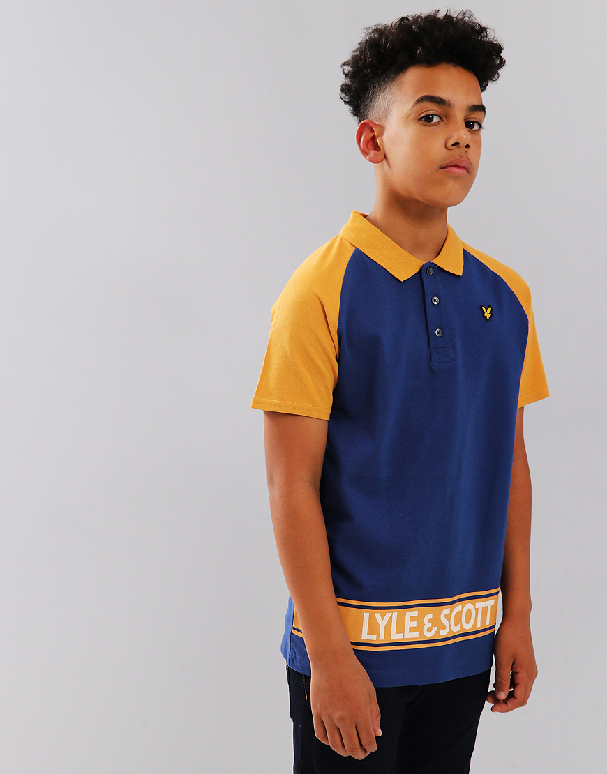 89c3e05b Lyle & Scott Junior | PPC.DIRECT